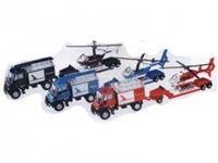 Immagine di Mondo Motors - HELICOPTER POLIZIA/CARABINERI/VIGILI 58006