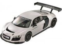 Immagine di Mondo Motors - Auto 1/14 R/C Audi R8 Lms 63195