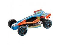 Immagine di Mondo Motors - GATOR BUGGY R/C - with normal batteries1:10 63213