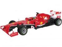 Immagine di Mondo Motors - FERRARI F1 2013 R/C 1:12 63233