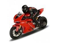Immagine di Motorama - Ducati 1199 PANIGALE R/C - 1:06 502514