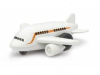 Immagine di New Ray - DIE CAST Q-STYLE SPACE SHUTTLE  PULL BACK 01497