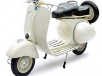 Immagine di New Ray - 1:6 VESPA 150 VL1T 49273
