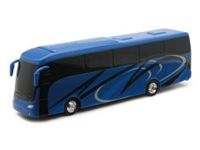 Immagine di New Ray - 1/43 R/C Tourist Bus 88713