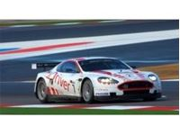 Picture of NSR - ASV Young Driver FIA GT1 - World Championship 2010 #7 - AW King EVO3 0002AW