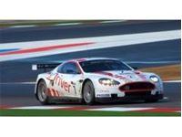 Immagine di NSR - ASV Young Driver FIA GT1 - World Championship 2010 #7 - AW King EVO3 0002AW