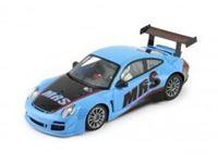 Immagine di NSR - Porsche 997 GT3 - MRS Molitor Racing Team   AW King EVO3! 1176AW