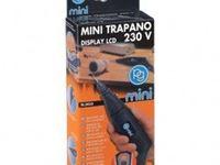 Immagine di Mini trapano 170W LCD