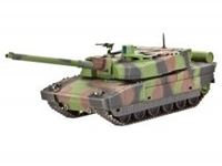 Immagine di Revell - 1/72 Leclerc T.5 (Military Vehicles) 03131