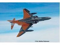 "Immagine di Revell - 1/32 F-4F Phantom WTD 61 ""Flight Test (Military Aircraft) 04895"