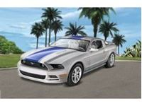 Picture of Revell - 1/25 2013 Ford Mustang GT (Cars) 07061