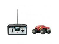 "Picture of Revell  RC Mini Truck "" CM191"" 23505"