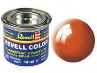 Immagine di Revell - orange gloss 32130
