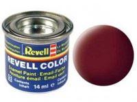 Immagine di Revell - reddish brown mat 32137