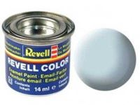 Immagine di Revell - GRIGIO 6 X 14ML. 32149