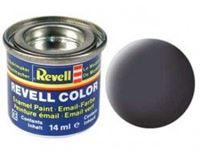 Immagine di Revell - GRIGIO 6 X 14ML. 32174