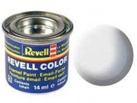 Immagine di Revell - GRIGIO CHAIRO OPACO 6 X 14 ML. 32176