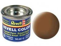 Immagine di Revell - MARRONE 6 X 14 ML 32182