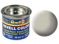 Immagine di Revell - BEIGE OPACO 6 X 14 ML. 32189