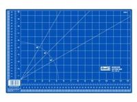 Immagine di Revell - Cutting mat, large (Accesories) 39061