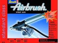 """Picture of Revell - Spray Gun """"standard class"""" 39101"""