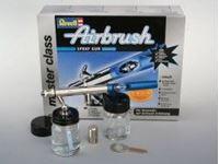 Immagine di Revell - Spray Gun  master class  (Vario) 39107