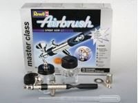 Picture of Revell - Spray Gun master class  Flexible 39109