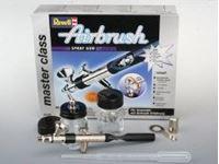 Immagine di Revell - Spray Gun master class  Flexible 39109