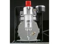 """Immagine di Revell - Compressor """"Standard Class"""" 39137"""