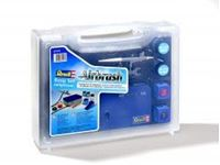 Picture of Revell - AIRBRUSH COMPLETO 39199