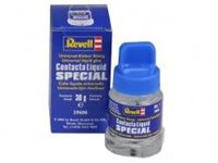 Picture of REVELL COLLA LIQUIDA SPECIAL PZ. 12 39606