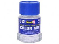 Immagine di REVELL COLOR MIX DILUENTE PZ. 12 39611