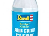 Picture of REVELL AQUA CLEANER CONF. 12 PZ. 39620