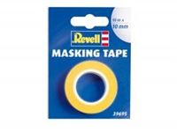 Picture of Revell - Masking Tape 10mm (Airbrush & Accessories) 39695