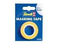 Picture of Revell - Masking Tape 20mm (Airbrush & Accessories) 39696
