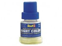 Immagine di Revell - Night Color                 30ml 39802