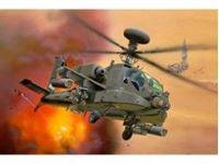 Immagine di Revell - 1:144 Model Set AH-64D Longbow Apache 64046