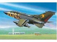 Immagine di Revell - 1:144 Model Set Tornado ECR 64048