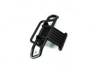 Picture of Radio Kontrol - RK Rear Bumper RKO08062