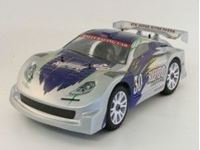 Picture of Radio Kontrol - 1/8 Auto radiocomandata brushless On-Road 4wd RKO1900-01