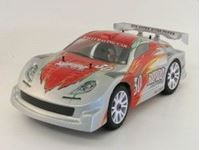 Picture of Radio Kontrol - 1/8 Auto radiocomandata brushless On-Road 4wd RKO1900-02