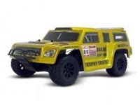 Immagine di Radio Kontrol - 1/18 R/C Trophy Truck RTR 4400-01