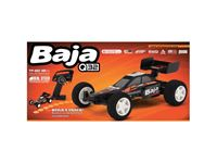 Picture of Hpi baja q32 buggy rtr 1/32 2wd 2.4Ghz. HP114060