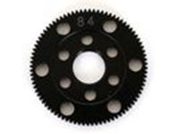 Picture of Cnc spur 84t (64dp)