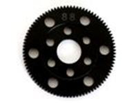 Picture of Cnc spur 88t (64dp)