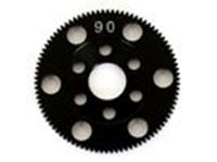 Picture of Cnc spur 90t (64dp)