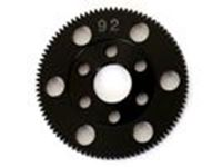 Picture of Cnc spur 92t (64dp)