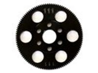 Picture of Cnc spur 111t (64dp)