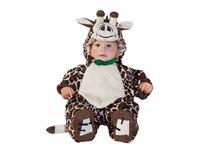 Immagine di Costume di carnevale Giraffina