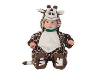 Picture of Costume di carnevale Giraffina